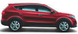 Glory-580-SUV-Red-.png